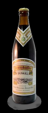 BrenzkoferDunkel